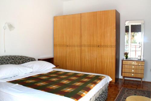 Double Room Novi Vinodolski 2350a