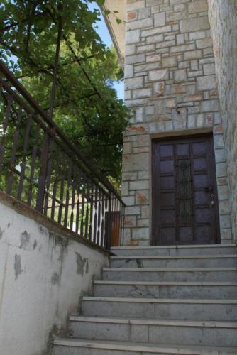 Apartment Jelsa 4595b