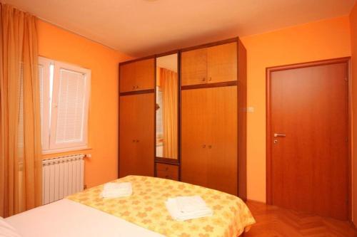 Apartment Starigrad 6577a