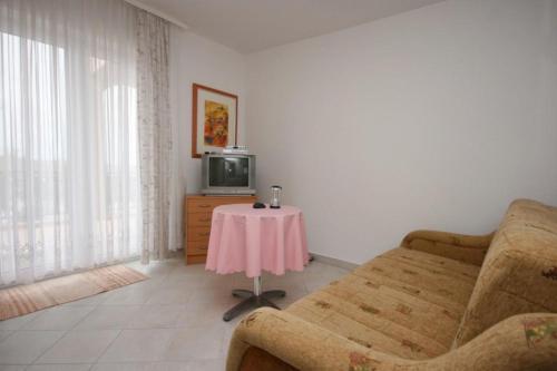 Apartment Vodice 4198d