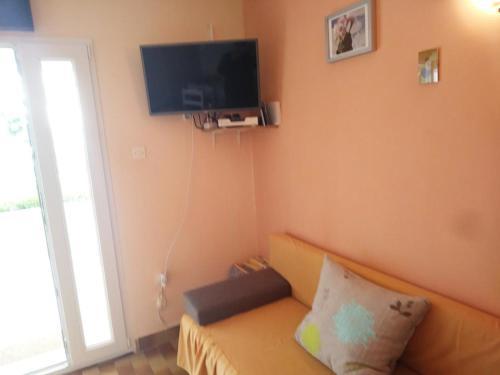 Apartment Seget Vranjica 1051a