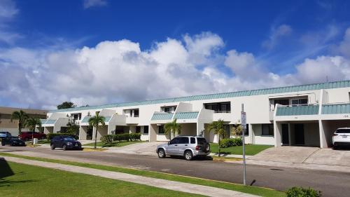 Guam JAJA Guesthouse, Tamuning