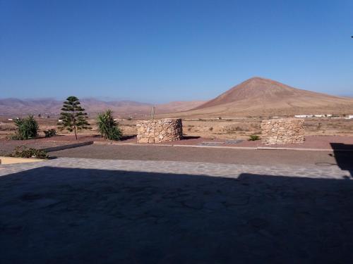 Villa La Vista de Tefia Immagine 3