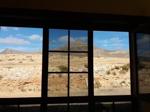 Villa La Vista de Tefia Immagine 9