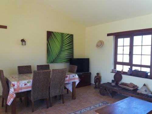 Villa La Vista de Tefia Immagine 10