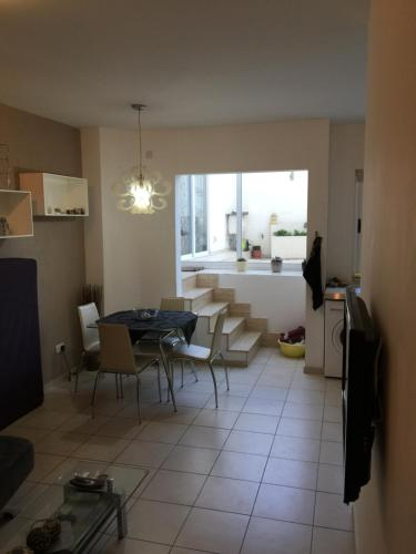 Charming apartment, 圣朱利安斯