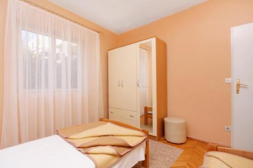 Apartment Stari Grad 5730a