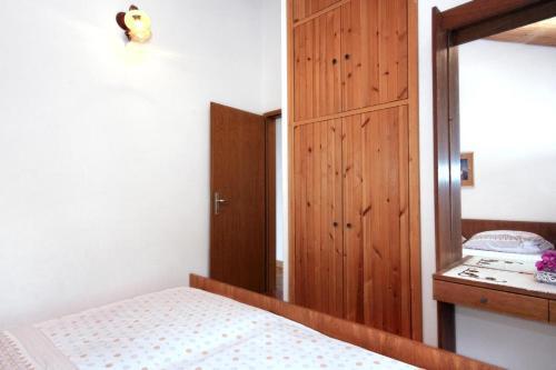 Apartment Splitska 5669a