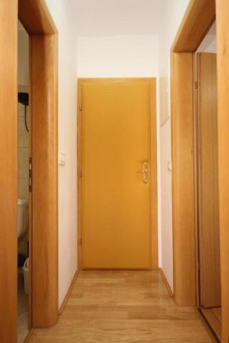 Apartment Artatore 8022c