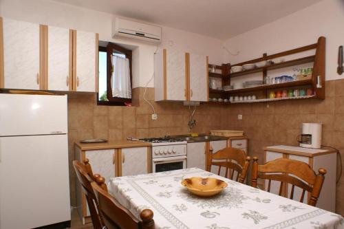 Apartment Slatine 1135a