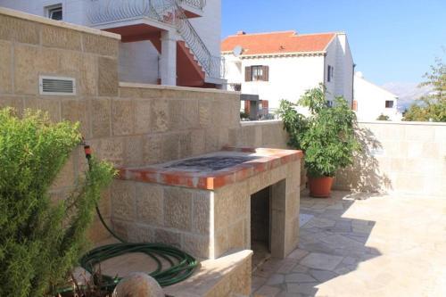 Apartment Cavtat 8576c
