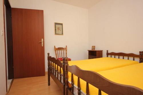 Apartment Rastici 8438b