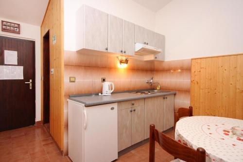 Apartment Prizba 9227b