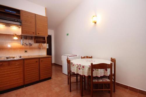 Apartment Prizba 9227a