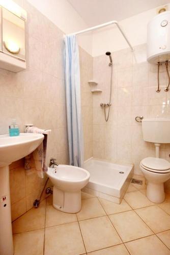 Apartment Marina 10003b