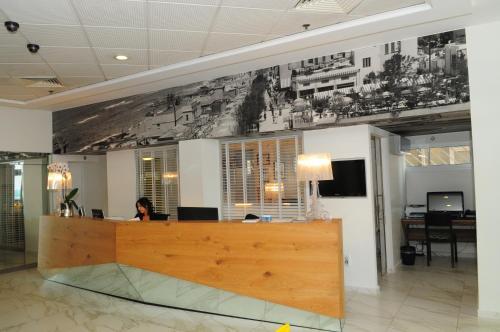 Maxim Design Hotel 3 Star Superior Tel Aviv Tel Aviv