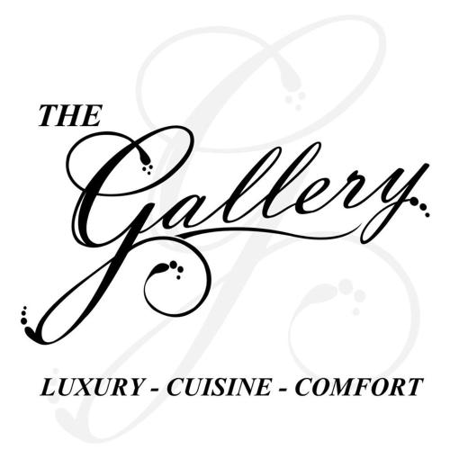 The Gallery Guesthouse & Restaurant RSA