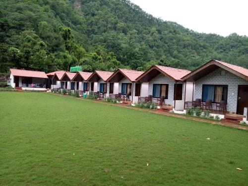 Rattapani Resort