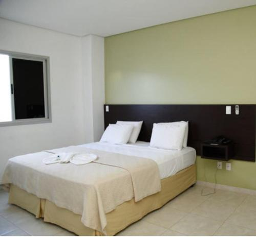 Porto Center Hotel