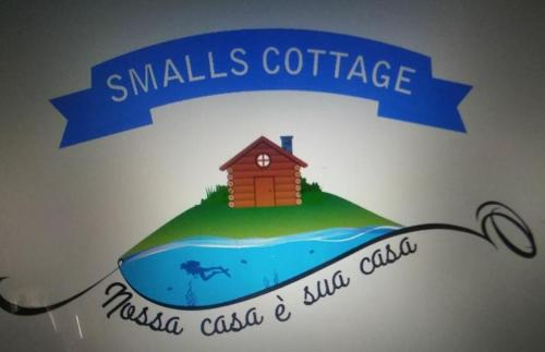 Smalls Cottage