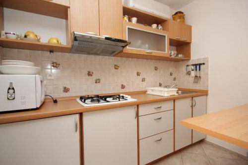 Apartment Osor 8088b