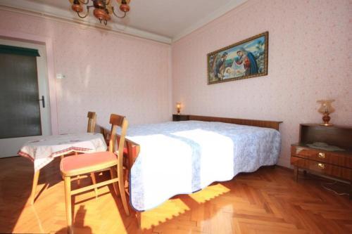 Apartment Lovran 7808a