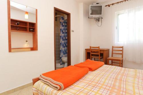 Apartment Orebic 10104a