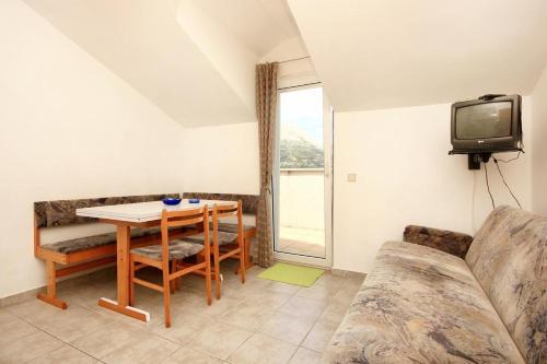 Apartment Korcula 138a