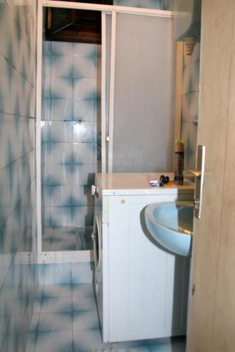 Apartment Novi Vinodolski 2350a