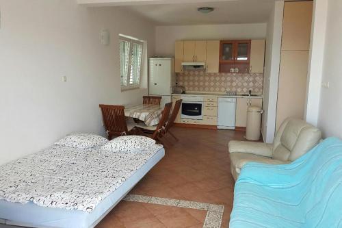 Apartment Dramalj 5596b