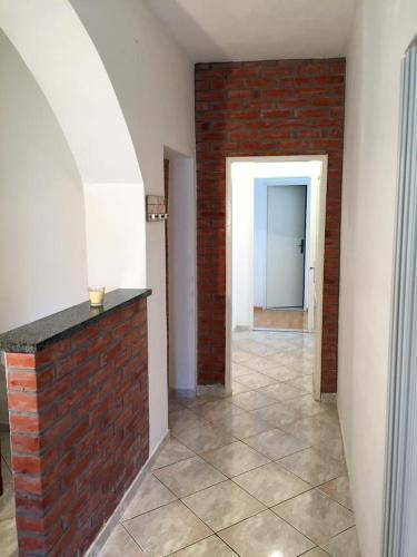 Apartment Orebic 11450a