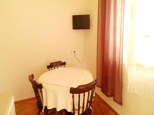 Apartment Lumbarda 11481c