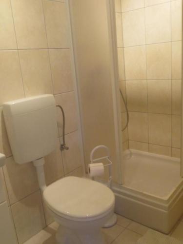 Apartment Lumbarda 11481a