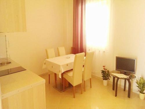 Apartment Lumbarda 11481b
