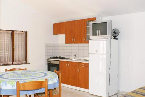 Apartment Zubovici 9678b