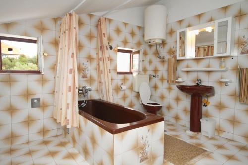 Apartment Zadar - Diklo 293a