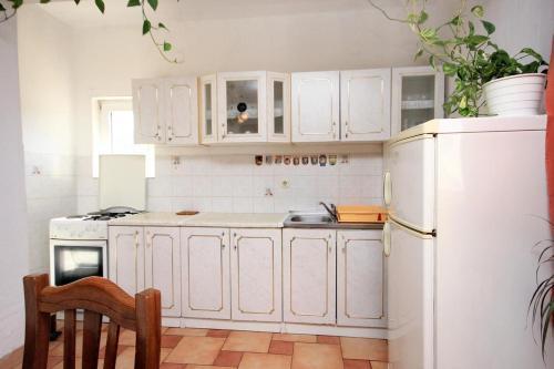 Apartment Kraj 699b