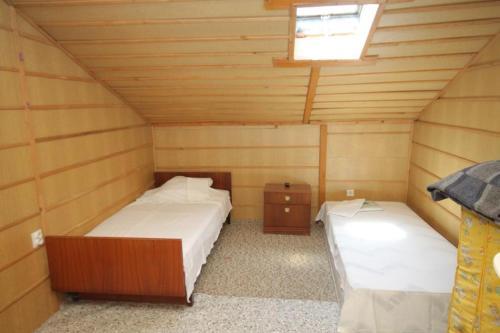 Apartment Kali 344b