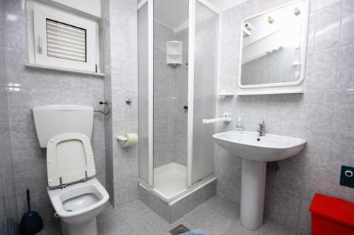 Apartment Rastici 2104a