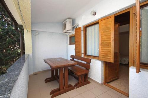 Studio Premantura 2247a