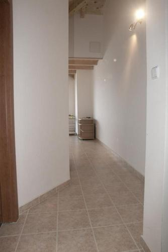 Apartment Milna 3036b