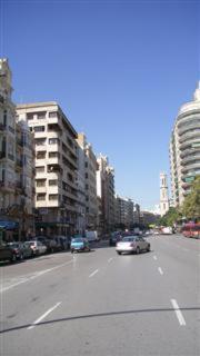 Отель Apartamentos Ray 0 звёзд Испания
