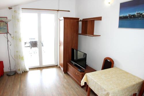 Apartment Jelsa 4032d