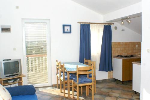Apartment Vlasici 4319a