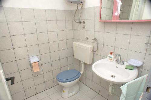 Apartment Vodice 4192a