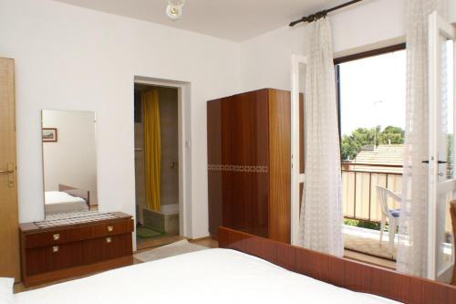 Apartment Vodice 4234c