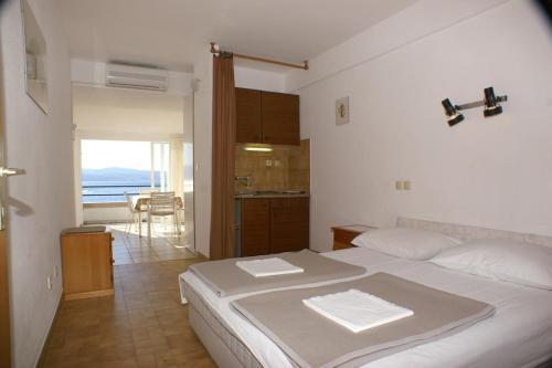 Apartment Nemira 2782d