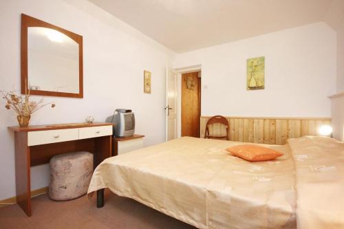 Apartment Orebic 4548a