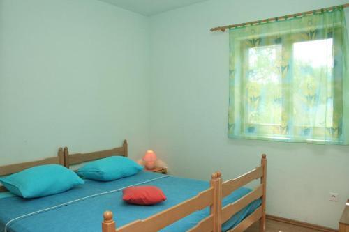 Apartment Sveta Nedilja 4609a