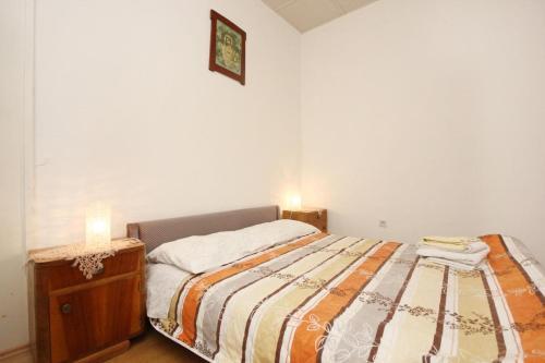 Double Room Lumbarda 4436c